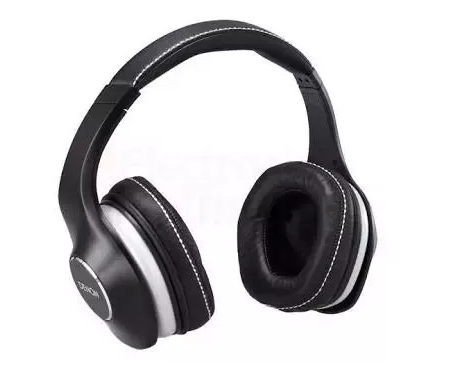 Over-ear headphone (type of headphones)