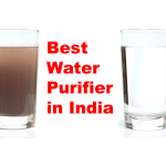 water purifier India