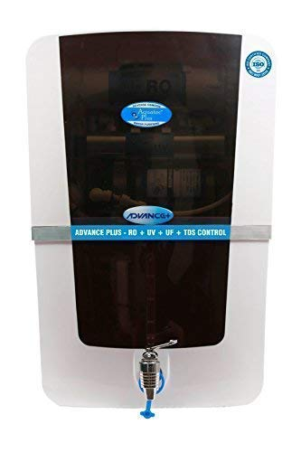 best water purifier India