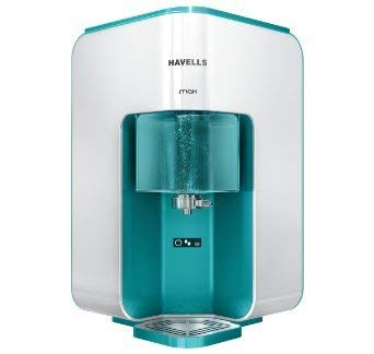 havells water purifier in India hozone