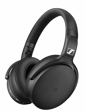 best noise cancelling headphone under 10000 hozone