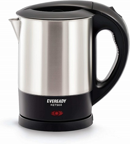 best electric kettle under 2000