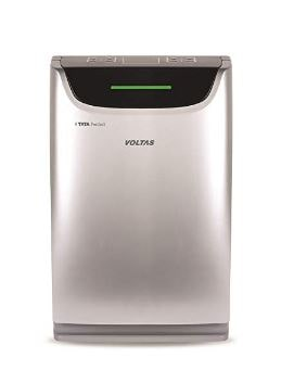 voltas air purifier