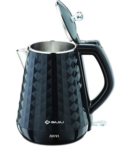 electric kettle bajaj