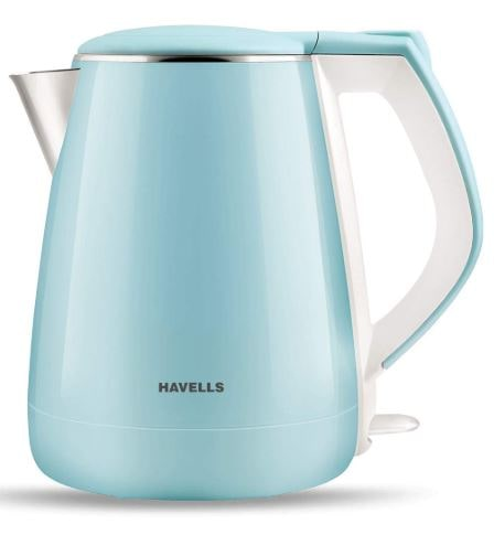 electric kettle havells