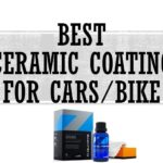 ceramic coating for cars