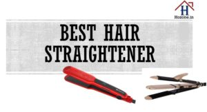 Which hair straighteners are best?