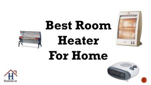 best room heater for home