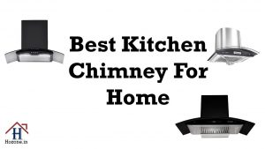 best kitchen chimney online