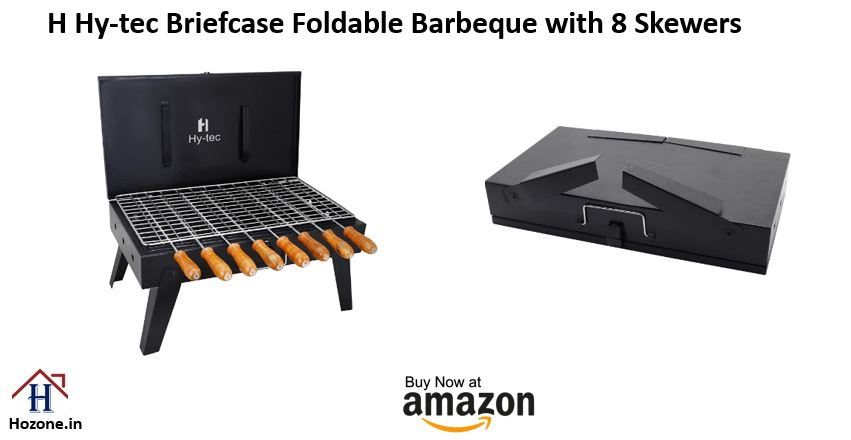 barbecue grill charcoal