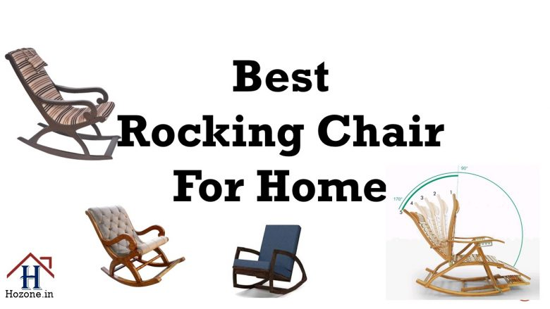 rocking chair for home