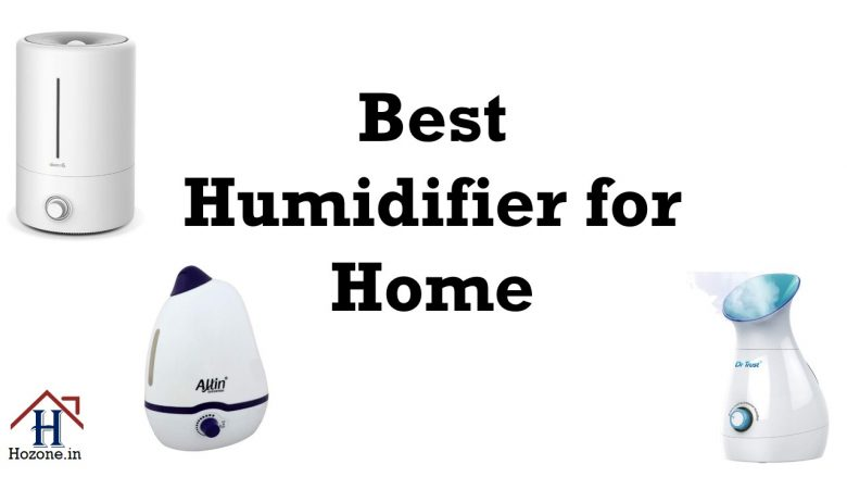 Humidifier for room
