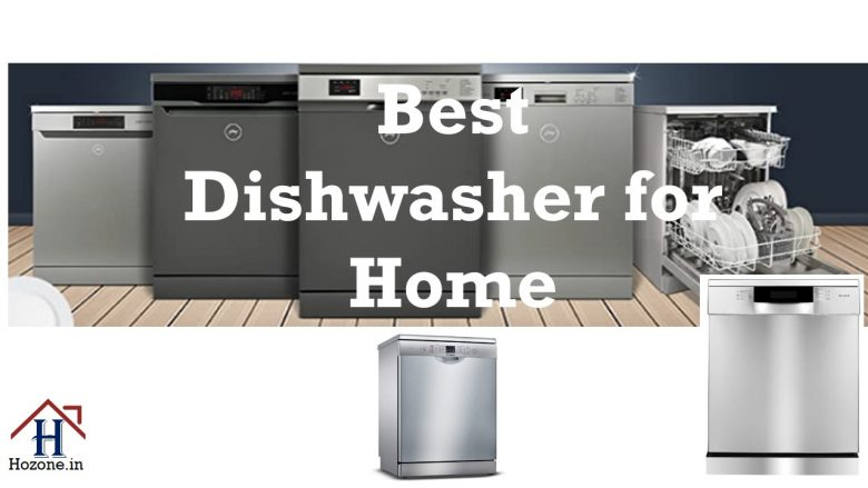 best dishwasher