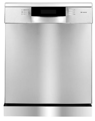 Faber dishwasher