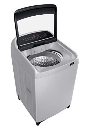 Samsung Fully Automatic Top Loading Washing Machine  9 Kg